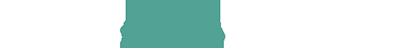 Vakantiehuis Grote Groep Logo